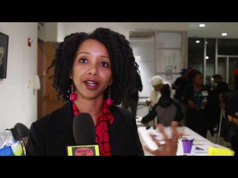 Black Wealth Matters: Lurie Daniel Favors