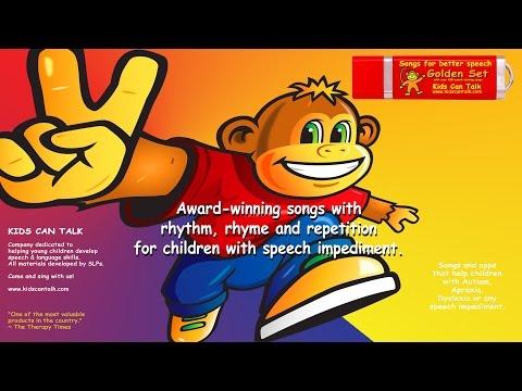 songs-for-better-speech-for-toddlers.-over-100-songs-from-@kidscantalk.com