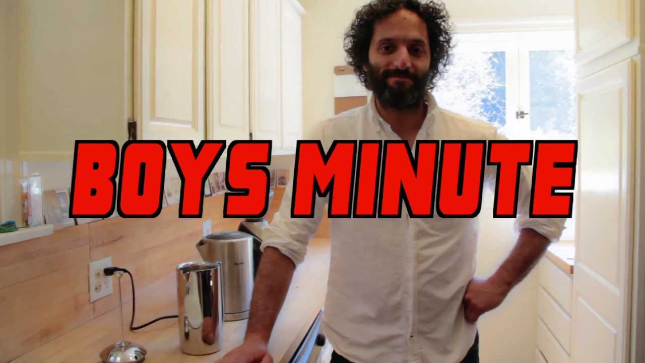jason mantzoukas communityjason mantzoukas height, jason mantzoukas, jason mantzoukas modern family, jason mantzoukas community, jason mantzoukas wiki, jason mantzoukas earwolf, jason mantzoukas wife, jason mantzoukas connie britton, jason mantzoukas twitter, jason mantzoukas stand up, jason mantzoukas podcast, jason mantzoukas net worth, jason mantzoukas girlfriend, jason mantzoukas married, jason mantzoukas parks and rec, jason mantzoukas dating, jason mantzoukas brooklyn 99, jason mantzoukas tour, jason mantzoukas greek, jason mantzoukas instagram