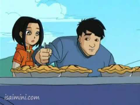Jackie Chan adventures game(PS2) (TAMIL) from YouTube · Duration:  1 hour 6 minutes 2 seconds