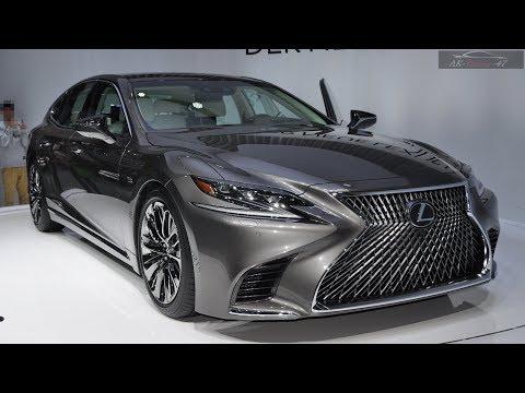 2020-lexus-ls500-|-interior-|-exterior-|-new-2018