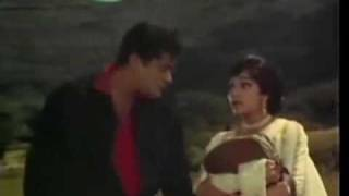 Song: O Mere Sona Re  Film: Teesri Manzil (1966) with Sinhala Subtitles
