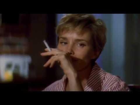 Мыс страха | Cape Fear | Русский трейлер  | 1991