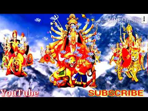 navratri-special-song-2019-hindi-full-hd-jay-man-durga-title-song-2019-mein-dhum-machane-wala-song