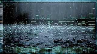 Raining Tears (Piano Improvisation)