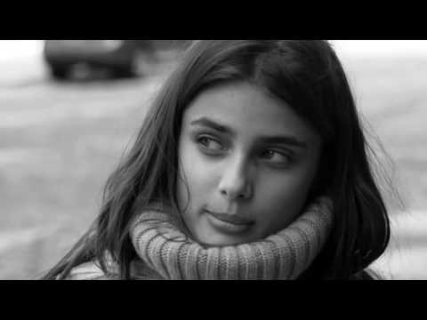 Quick Fire Questions with Taylor Hill