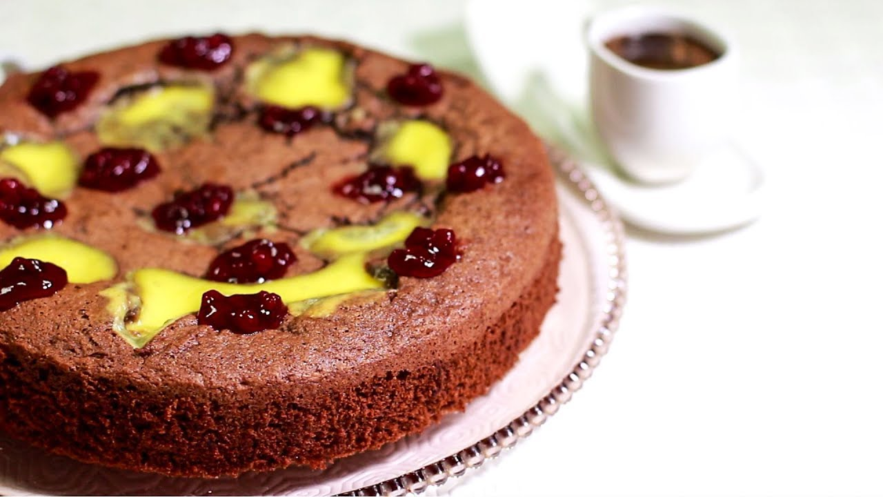 vanilleflecken schoko malheur lava kuchen molten chocolate cake youtube. Black Bedroom Furniture Sets. Home Design Ideas