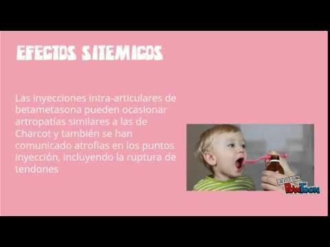 betametasona crema acne
