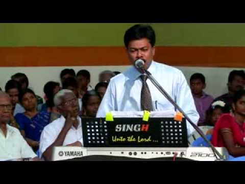 Congratulations And Celebrations Wedding Song With Lyrics