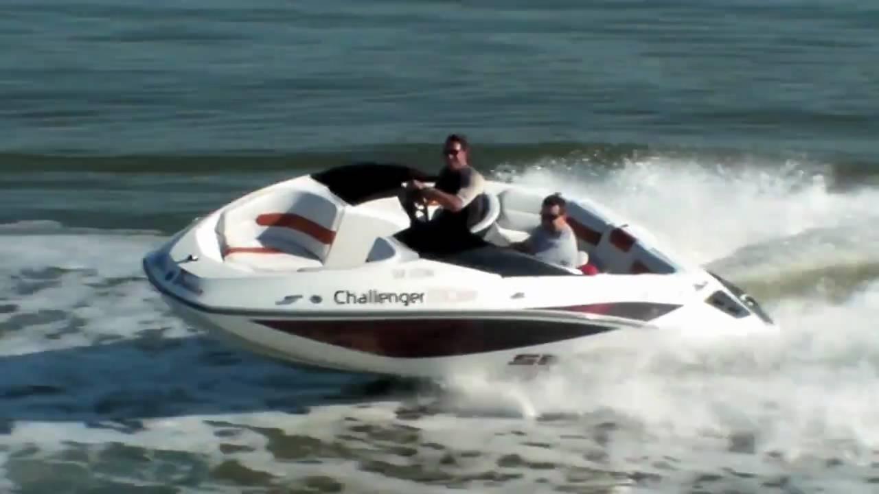 Катера. Купить купить. Sea ray. Спортивный катер 190 sport (new). Модели. Спортивный катер 190 sport (new) · спортивный катер 265 sundancer.
