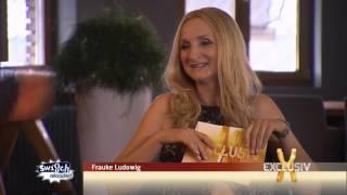 RTL Exclusiv: Das Interview
