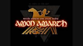 Amon Amarth - Asator
