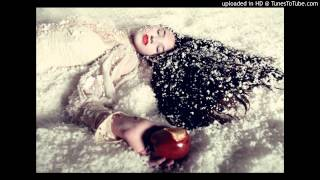 Icy Cold As Winter - Swing Out Sister (Dream of Snow White)