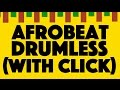 Download Afrobeat Drumless With Click Jazz Funk Backing Track MP3 song and Music Video
