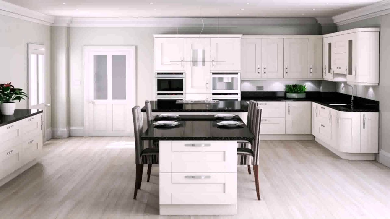 ivory kitchens design ideas kitchen designs with ivory cabinets 4884