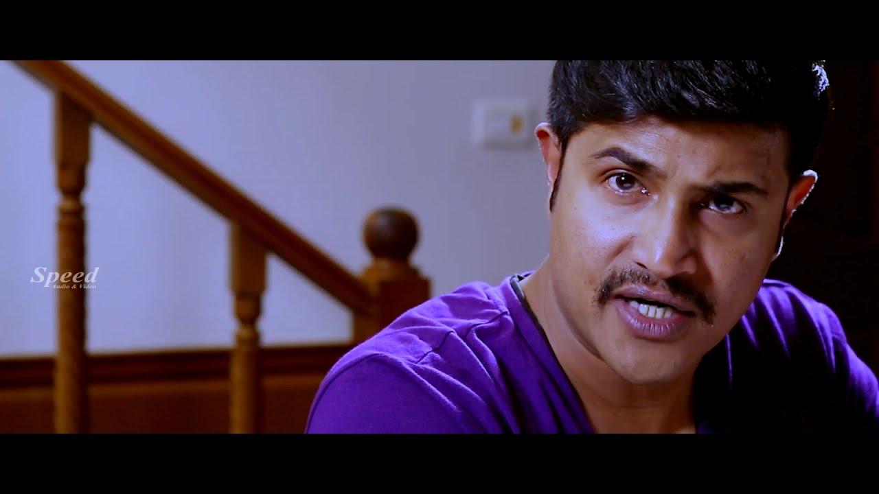 Latest Telugu Suspense Thriller Movie 2020 | New Upload Telugu Full HD 1080 Entertainer Movie 2020