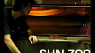 Sun Zoo- November Alone