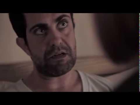 DREAMWORLD Trailer