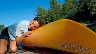 Choosing the Right Recreational Kayak