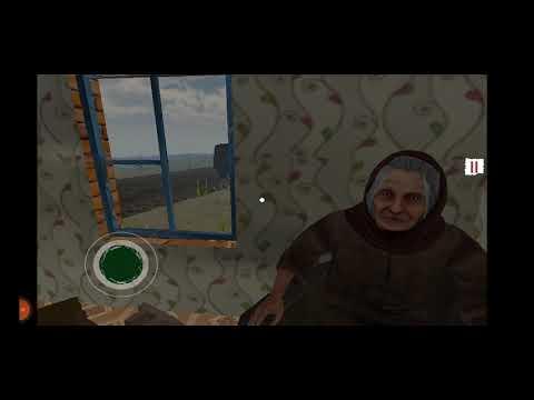 Border officer game part-1 |