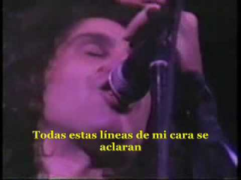 Dio-Dream On-(Subtitulos en Español)