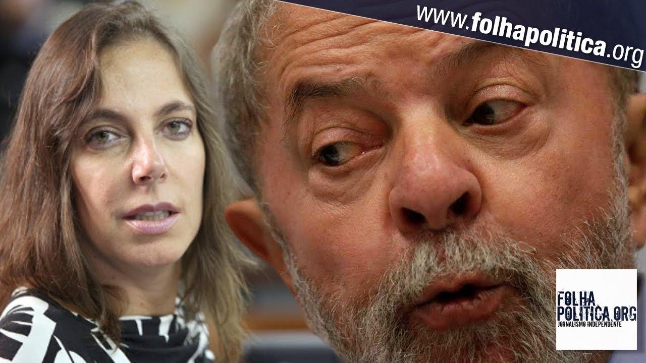 Resultado de imagem para O vídeo sobre o assassinato de Celso Daniel que Lula quer que suma da internet