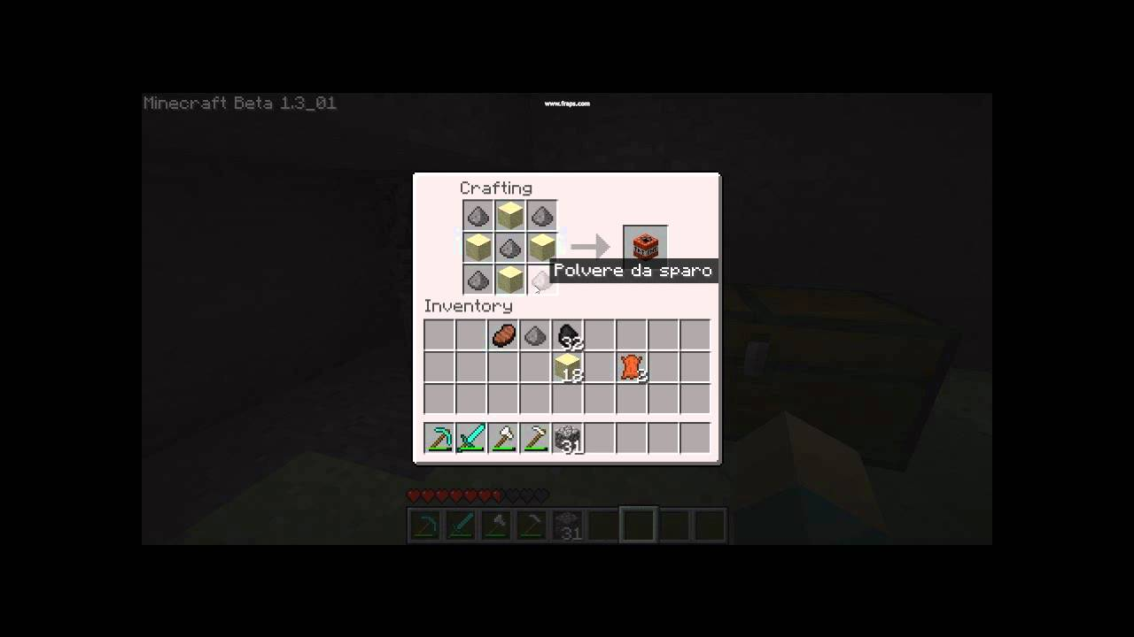 Få Minecraft Gratis