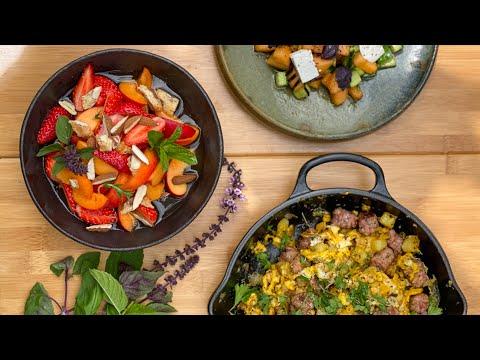 3-recettes-faciles-aux-fruits-&-legumes