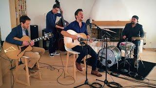 This Love - SOFA Quartet -