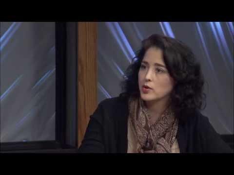 Free Exchange: Public Goods and Externalities
