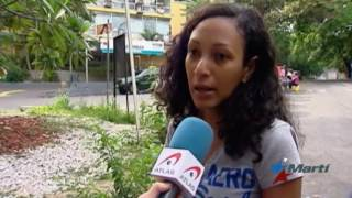 ONG mexicana califica a Caracas como la ciudad más peligrosa del mundo