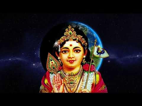Laali Laali || Most Mesmerizing Song Of Little Kartikeya | HD ||