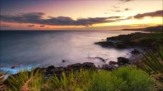 Haroun Hickman & Rashid Ajami vs. Jerome Isma-Ae vs. OceanLab - Let's Be Miracle