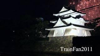琴電 と 「どんどん高松」【シングルカット動画】
