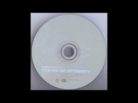 Future Breeze - Ocean Of Eternity (Paul Hutsch Radio Cut)