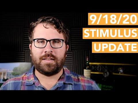 1st & 2nd Stimulus: SSI, SSDI, VA When To Expect $1,200 Checks from YouTube · Duration:  8 minutes 3 seconds
