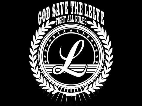 God Save The Lelye - Bersama kenangan