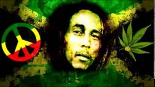Dont worry be happy- Bobmarley Remix