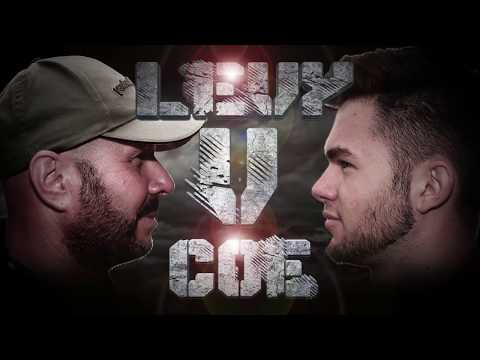 TRAILER - Carp Wars 2 Ep.14: Steven Coe vs Dave Levy