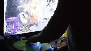 Yella Beezy - Keep It On Me (Chopped)
