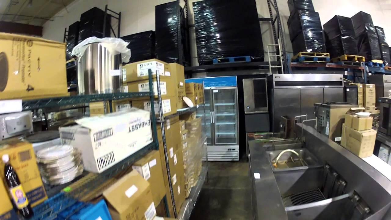 Saturday december th restaurant equipment auction kwik