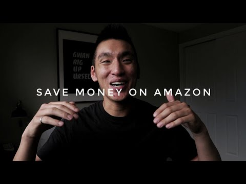 Your Canadian Guide To Amazon Prime Day   Dylankyang