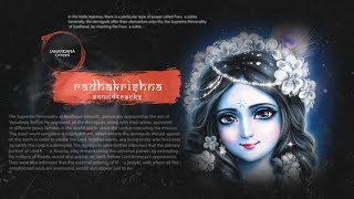 RadhaKrishn Soundtracks 57 - Various Themes 10