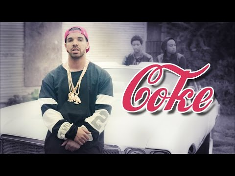 Drake Energy Type Beat [FREE DOWNLOAD]