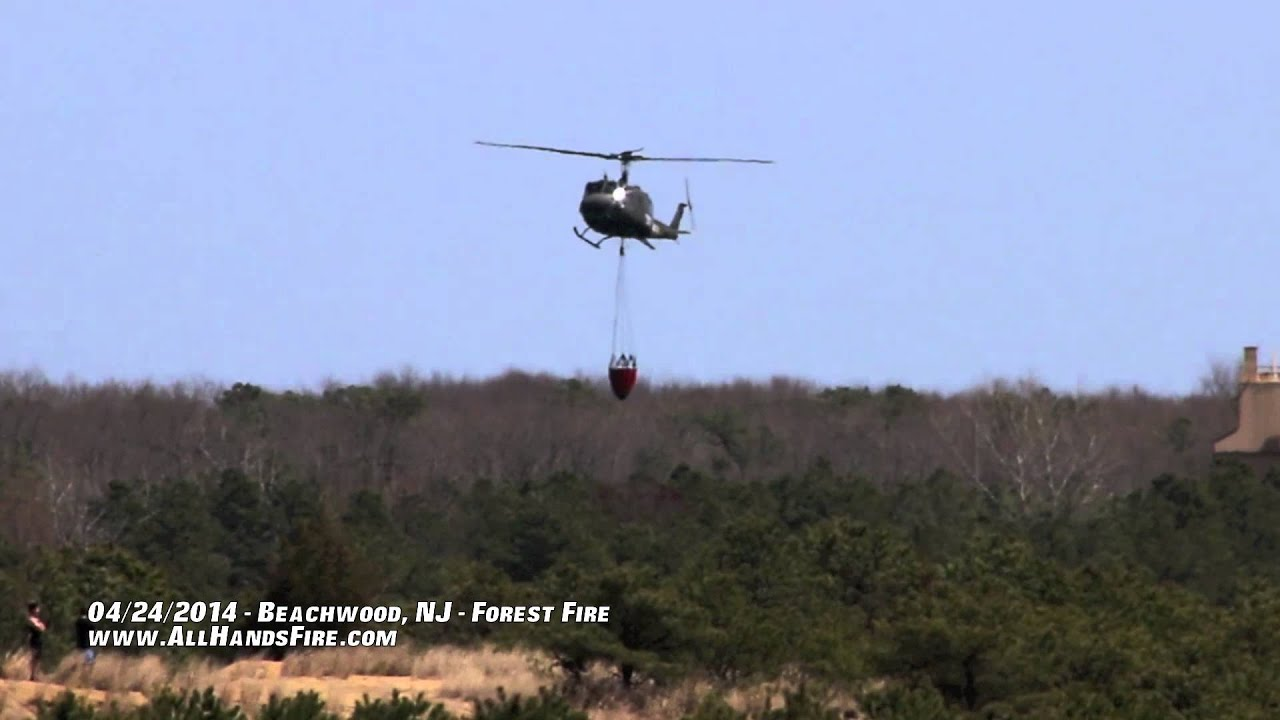 New jersey ocean county beachwood - Beachwood Ocean County Nj Forest Fire Air Attack Operations