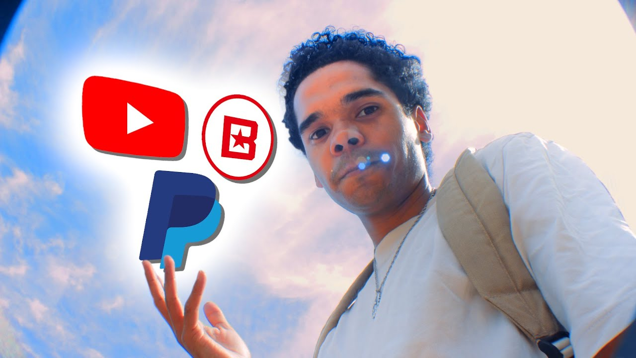GET BEAT SALES ON YOUTUBE FOR FREE! How To Sell Beats Online
