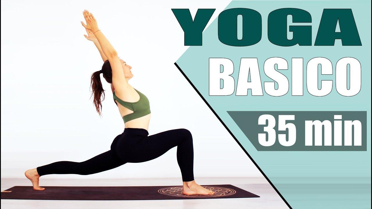 Yoga En Casa Estos Son Los Canales De Youtube En Espanol Que Debes Seguir Digital Trends Espanol