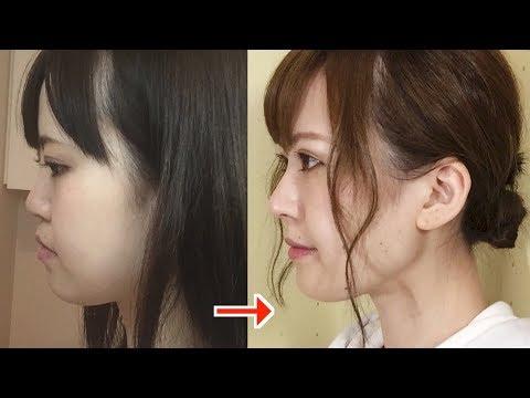 【美容垢】口ゴボの治し方【指原莉乃】 , YouTube