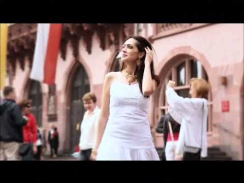Bhima Jewellers TVC- 1 Minute