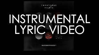 "Twenty One Pilots - ""Stressed Out"" - (Instrumental & Lyrics)"